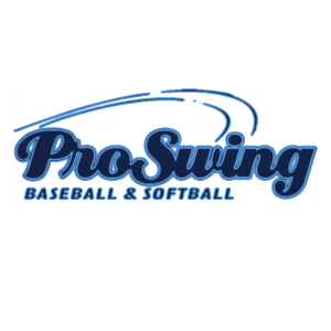 ProSwing of Mount Kisco Logo